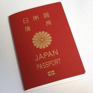 Passport300