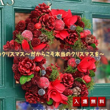 202012christmas_nakahara_384-384